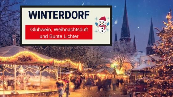 winterdorf.jpg