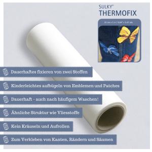 Thermofix Startseite