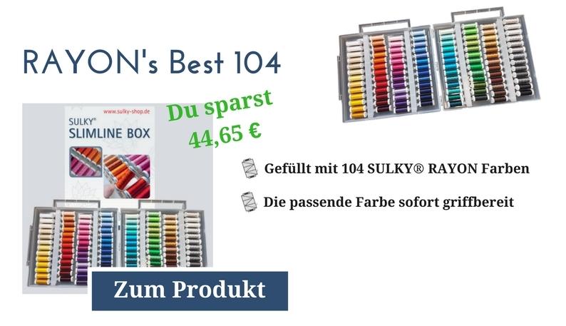 Newsletter Slimline Box gefüllt 3.jpg