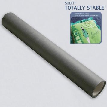 50cm x 10m