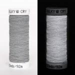 14702000-CRY-2_600x600