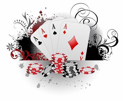 Grunge_gambling