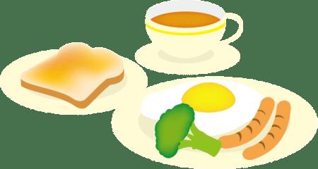 breakfast_b08