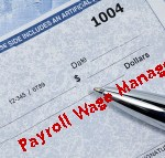 Common payroll mistakes during the check cutting process