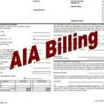 How to Calculate & Display Retainage on an AIA G-702/G-703 ...