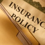 tracking insurance
