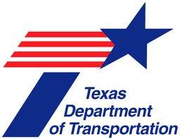 Texas Department of Transportation E-Payrolls
