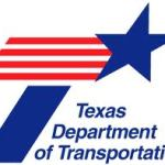 Texas Department of Transportation E-Payrolls