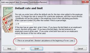hourly fringe benefit rate