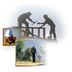 comply with prevailing wage laws
