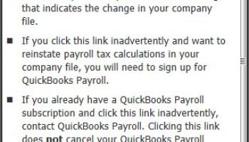quickbooks pro desktop 2015 manual