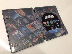 fast anf furious  2 steelbook (1)