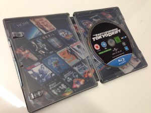 fast anf furious 3 steelbook (1)