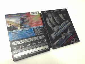 fast anf furious 4 steelbook (4)
