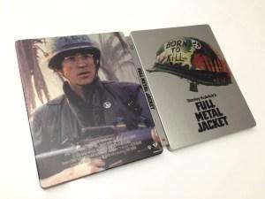 full metal jacket steelbook (4)