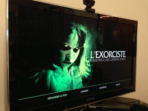 the exorcist steelbook (1)