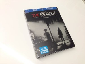 the exorcist steelbook (2)