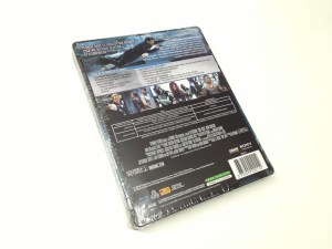 total recall steelbook (2)