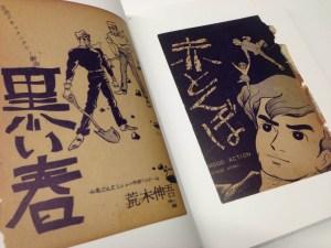 Shingo Araki - Hitomi to tamashi (4)