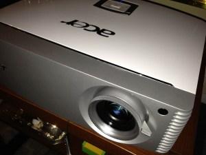 acer h9500bd (10)