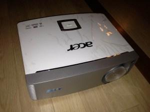 acer h9500bd (8)