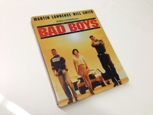 bad boys steelbook (7)