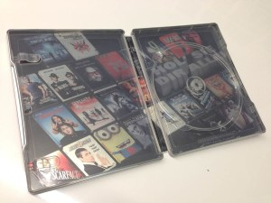 blues brothers steelbook (5)