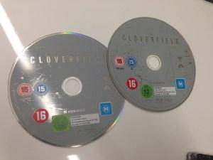 cloverfield steelbook (2)