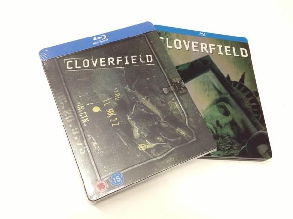 cloverfield steelbook (4)