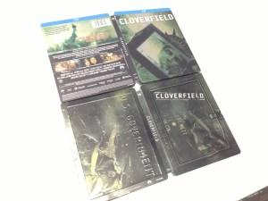 cloverfield steelbook (7)