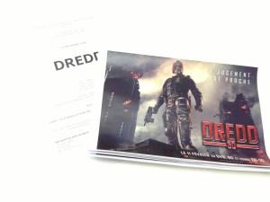 dredd DP (2)