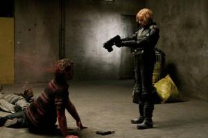 dredd violent (2)