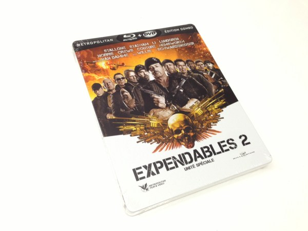expendables 2 steelbook (1)