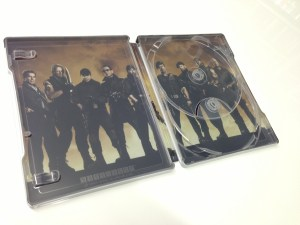expendables 2 steelbook (6)