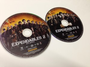 expendables 2 steelbook (7)