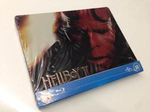 hellboy 2 steelbook (2)