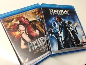 hellboy fr (2)