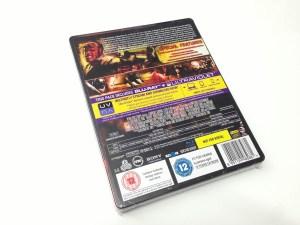hellboy steelbook (3)