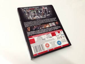lawless steelbook blu-ray (2)