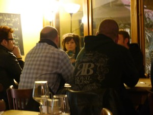 lindsey stirling restaurant (2)