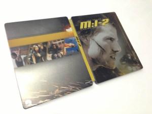 mi 2 steelbook (4)