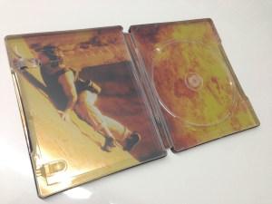 mi 2 steelbook (5)