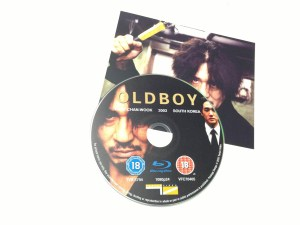 old boy steelbook (6)