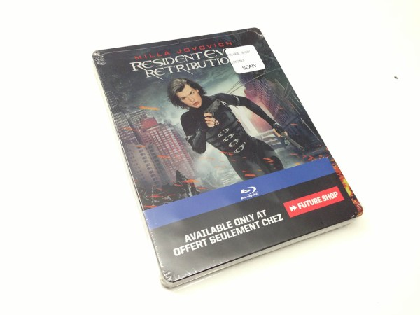 resident evil retribution steelbook (1)