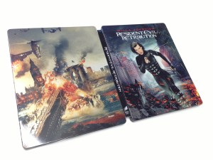 resident evil retribution steelbook (3)