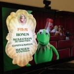 the muppets blu-ray (1)