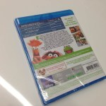 the muppets blu-ray (3)