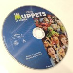 the muppets blu-ray (4)