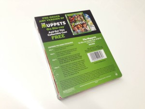the muppets vivmetal steelbook (3)