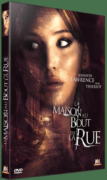 MAISON-BOUT-DE-LA-RUE-3D